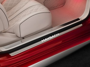 Mercedes-benz-Maybach-650S-12