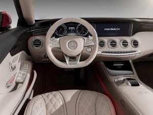 Mercedes-benz-Maybach-650S-14