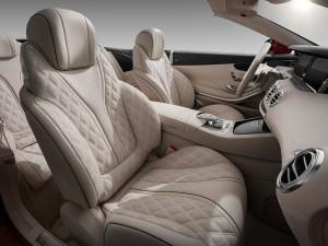 Mercedes-benz-Maybach-650S-15