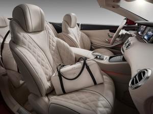 Mercedes-benz-Maybach-650S-16