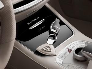 Mercedes-benz-Maybach-650S-17