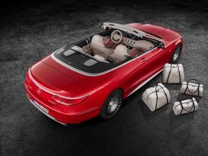 Mercedes-benz-Maybach-650S-19