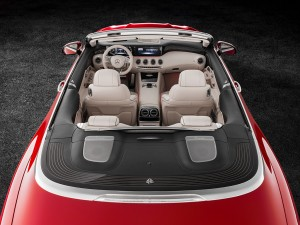 Mercedes-benz-Maybach-650S-20