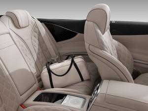 Mercedes-benz-Maybach-650S-22