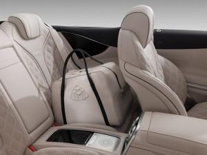 Mercedes-benz-Maybach-650S-23