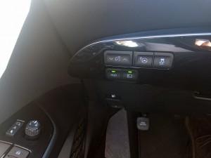 Toyota-Prius-19