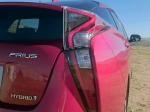 Toyota-Prius-30