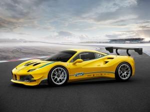 Ferrari_488_Challenge_1