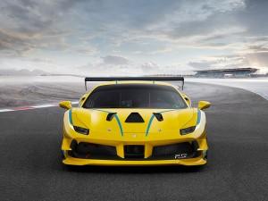 Ferrari_488_Challenge_2