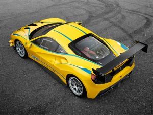 Ferrari_488_Challenge_3