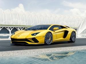 Lamborghini-Aventador-S-02