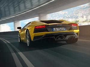 Lamborghini-Aventador-S-03