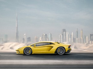 Lamborghini-Aventador-S-05
