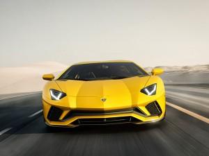 Lamborghini-Aventador-S-07