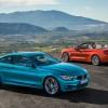 BMW-Serie4-02