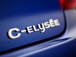C-Elysee 12