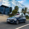 El Nuevo Hyundai i30 recibe el Premio IF Design Award