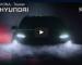 Hyundai Kona en vídeo