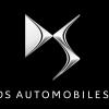 3 años de garantia en DS Automobiles