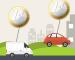Driiveme ofrece más de 100 trayectos a 1 euro