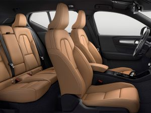 Volvo_XC40