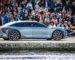Citroën Cx Experience Concept premiado
