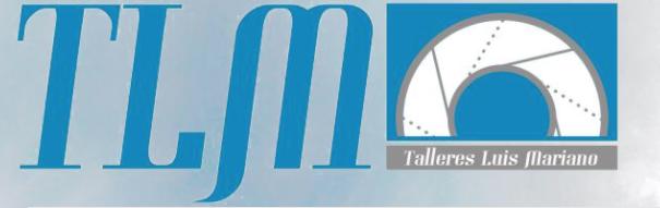 TLM Talleres