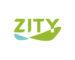 Se presenta Zity, nuevo servicio Carsharing