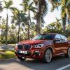 Precios del BMW X4