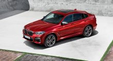 BMW GROUP en el Madrid Auto 2018