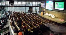 III Jornada sobre Tecnología y Seguridad Vial