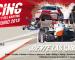 AutoRacing, el Salón del Automóvil de Competición y Karting