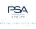 Reconocimiento por buenas prácticas empresariales en el ámbito de la prevención a Groupe PSA