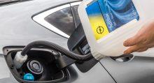 Opel lidera la industria de automoción en emisiones Euro 6d-TEMP
