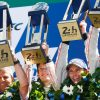 10 claves para ganar en Le Mans
