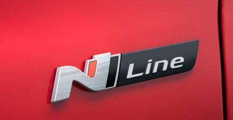 Hyundai i30 N Line más atractivo