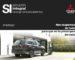 Mitsubishi y Endesa firma un acuerdo para que no necesites ir a la gasolinera
