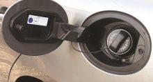 Nuevo etiquetado Europeo de carburantes