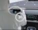 Hyundai instalará placas solares en sus modelos a partir de 2019
