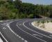 Se modifican los límites de velocidad en las carreteras convencionales