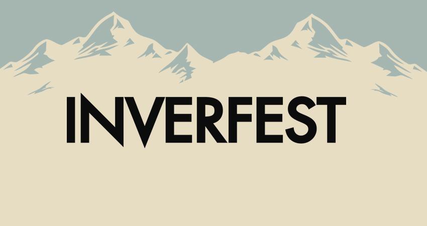 Hyundai patrocinador oficial del Inverfest