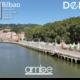 Kymco e-bikes participará en el DEMO Days de Bilbao