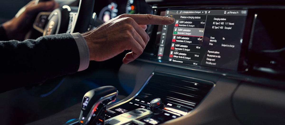 Porsche Ibérica ha creado un laboratorio de innovación