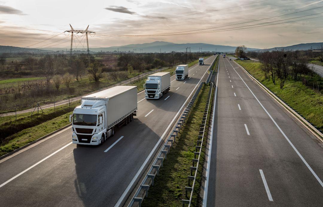 El exceso de velocidad en carreteras convencionales, un vicio muy común