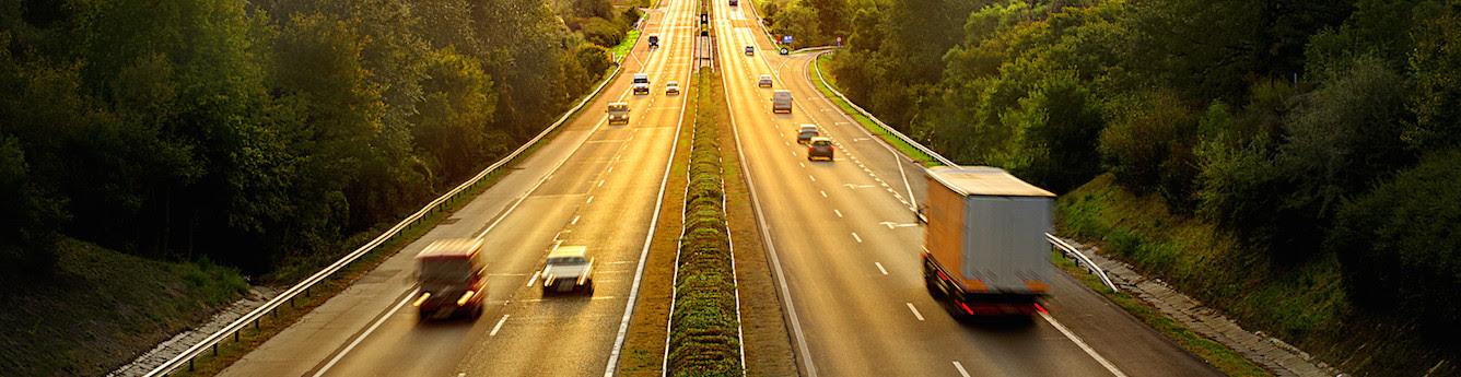 Los conductores buscan alternativas a Autopistas de pago