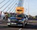 Hyundai patrocinará el Maratón Valencia Trinidad Alfonso EDP