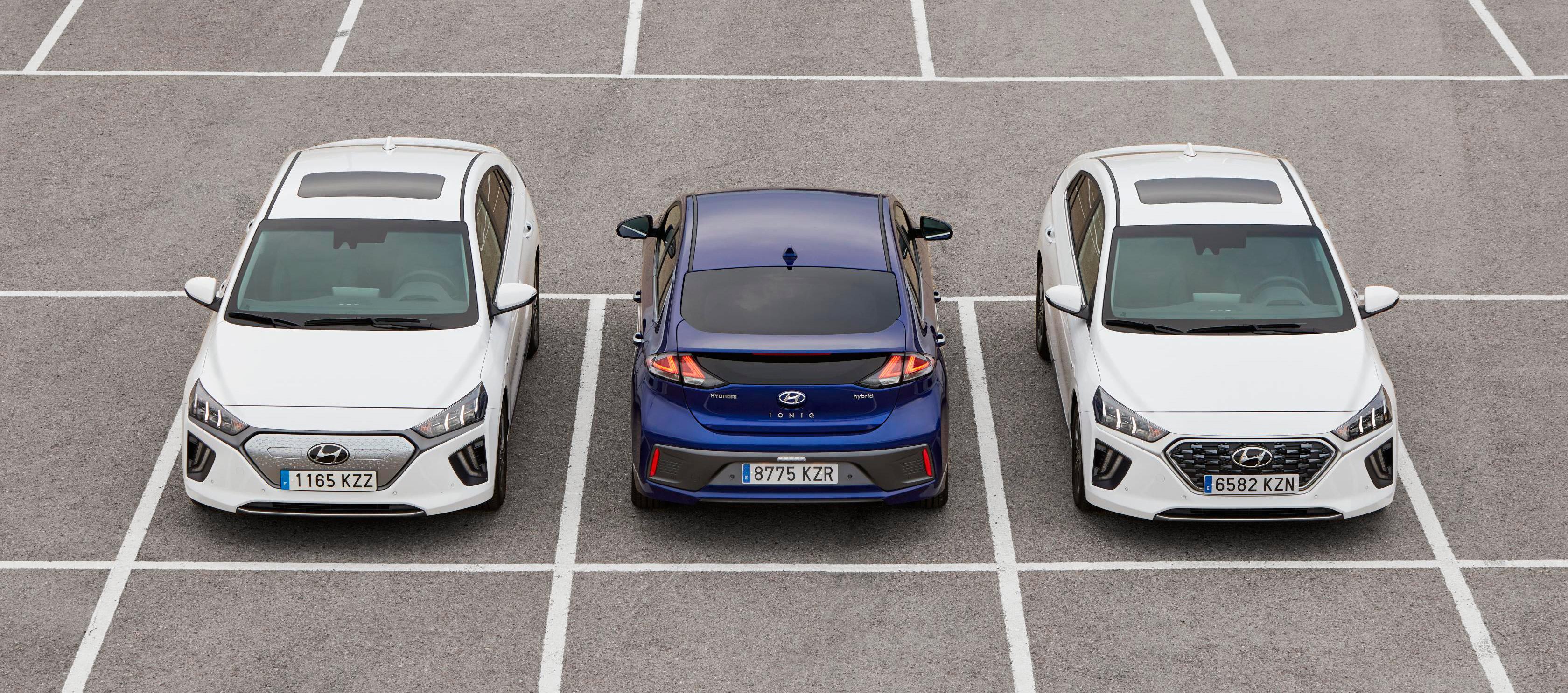 Movistar+ y Hyundai juntos en la innovación publicitaria