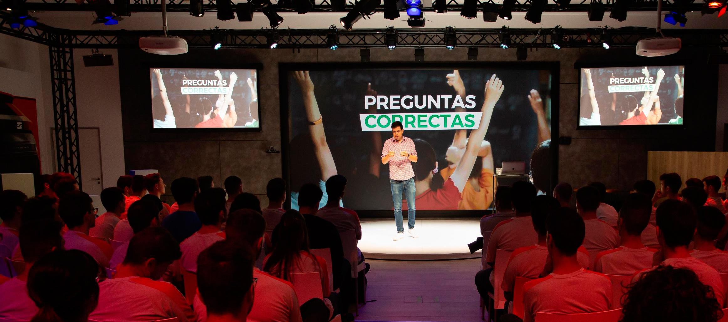 SEAT se ha incorporado al patronato de la Fundación Princesa de Girona