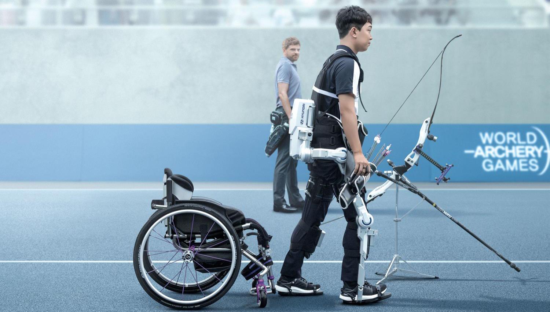 #Becauseofyou la movilidad inteligente del futuro by Hyundai