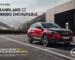 Nueva Campaña 360º del Opel GrandlandX Hybrid4